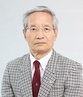 鮄川 哲二(いながわ てつじ)