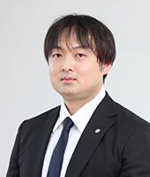 太田 雄一郎(おおた ゆういちろう)