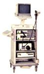 胃大腸電子内視鏡