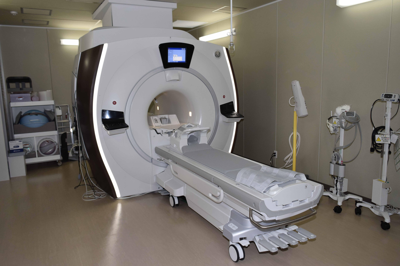 MRI_3T_GE