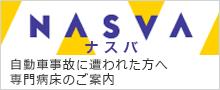 ban_nasva